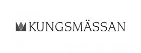Kungsmässan - Logotyp