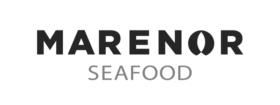 Marenor - Logotyp