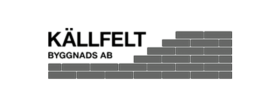 Källfelt - Logotyp