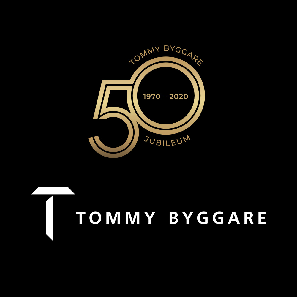 tommybyggare