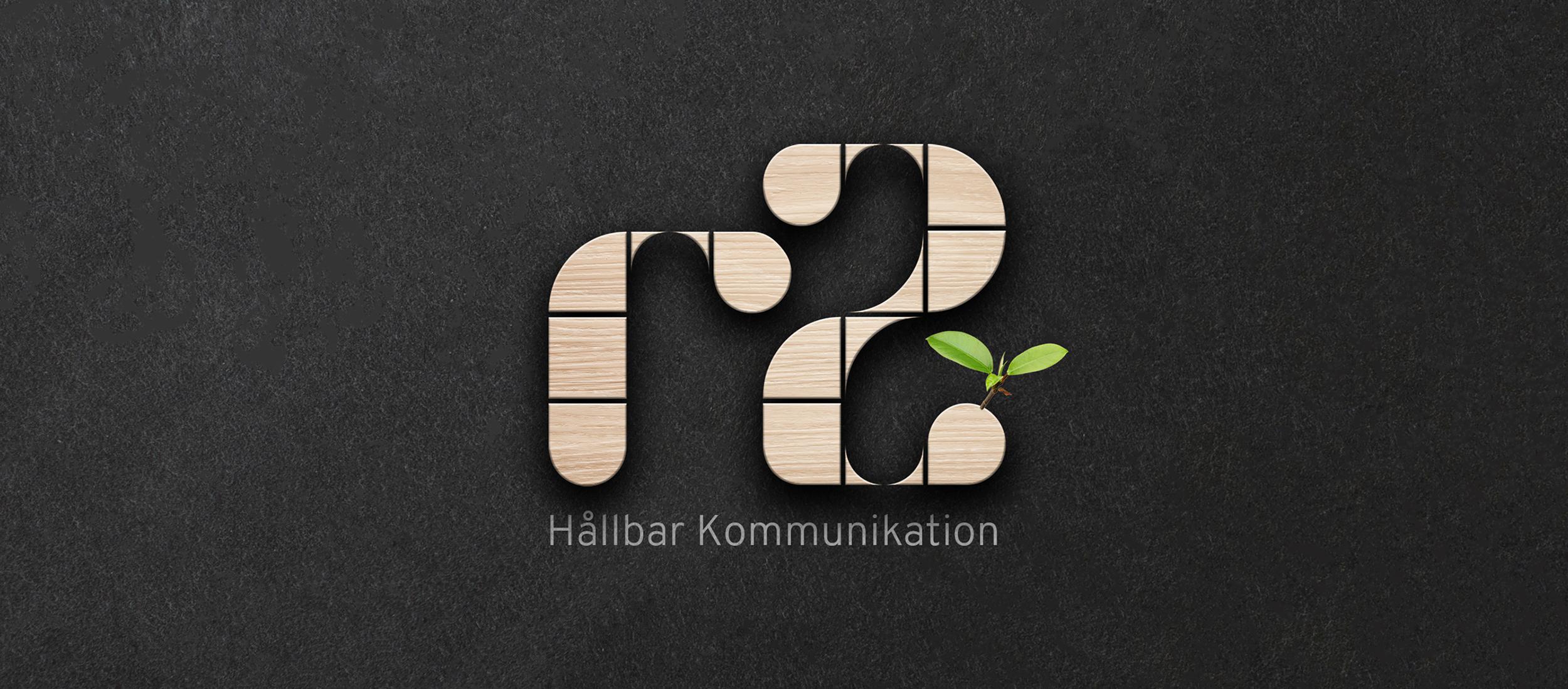 hallbarkommunikation