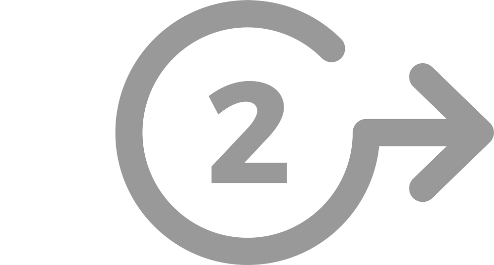 r2 modell steg 2