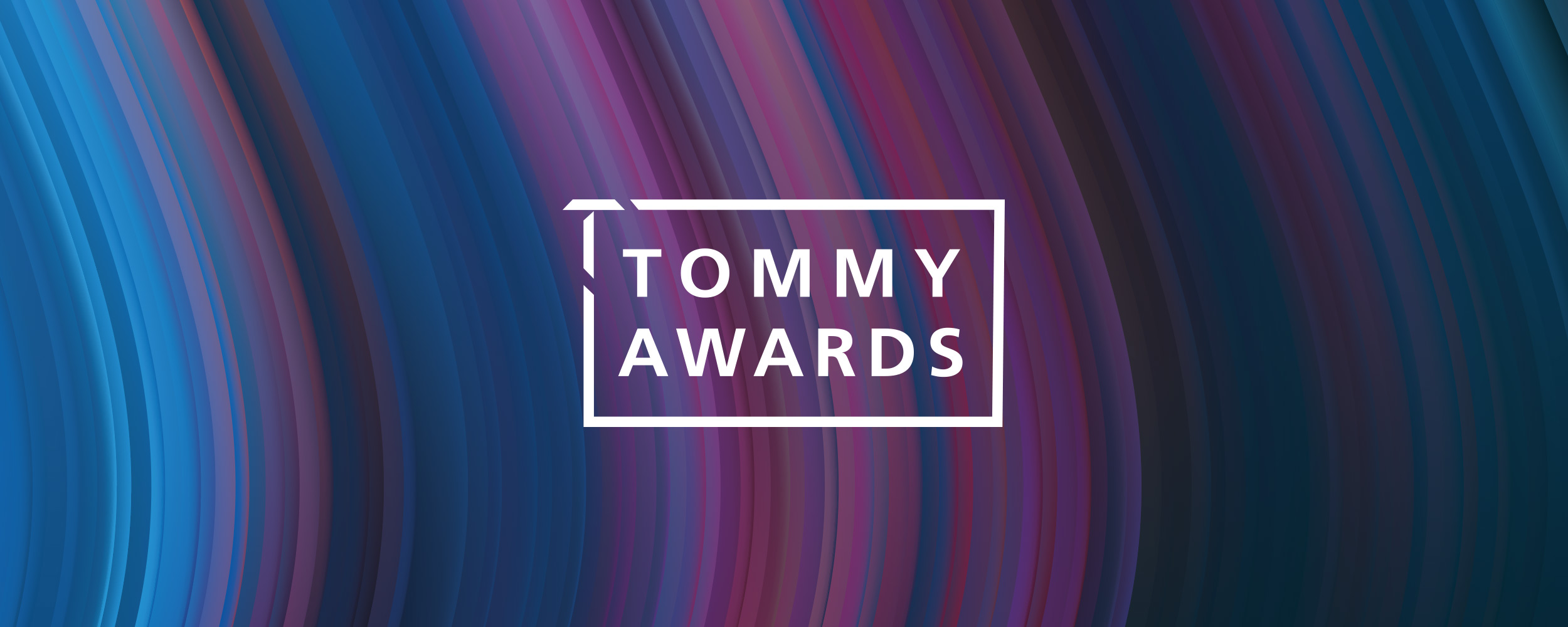 Tommy Awards