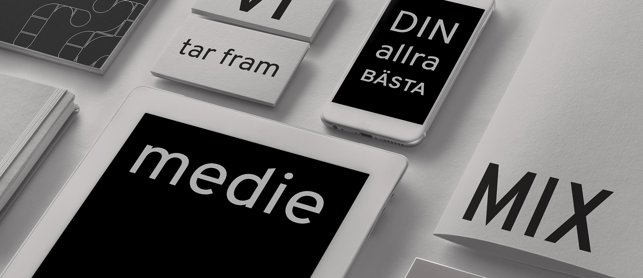 mediemix